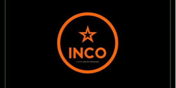 INCO version 2